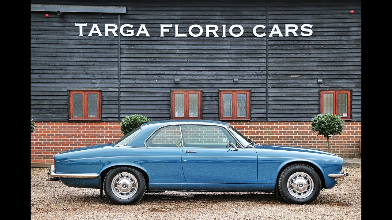 c cars classic sale on xj jaguar classics import for car autotrader