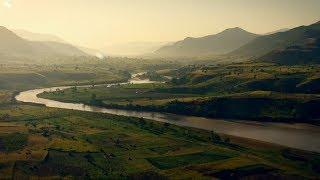 Faszination Ägypten - Der Nil Teil 2 (Doku)