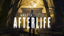 Wraith: The Oblivion - Afterlife  |  Oculus Quest + Rift Platform