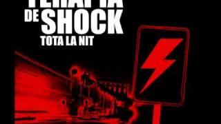 Teràpia de Shock - Espera