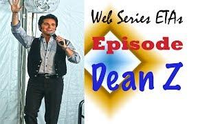 ETAs Elvis Tribute Artist Web Series Episode 20 Dean Z Documentary