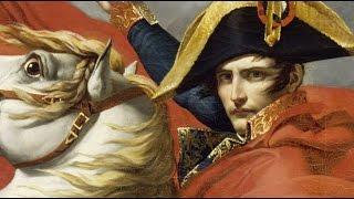 Top 10 Hechos más Impactantes Sobre Napoleon