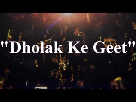 Dholak Ke Geet || Hyderabad's Dying Folk Art | Coming Soon on | Radio | Charminar Hyderabad