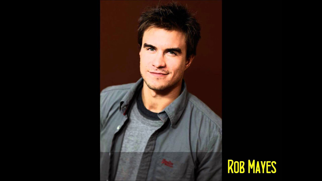 rob mayes instagramrob mayes instagram, rob mayes filmography, rob mayes, rob mayes gay, rob mayes wiki, rob mayes and nina dobrev, rob mayes twitter, rob mayes biography, rob mayes birthday, rob mayes height, rob mayes boyfriend, rob mayes wikipedia, rob mayes girlfriend, rob mayes imdb, rob mayes movies, rob mayes shirtless, rob mayes dating, rob mayes mistresses, rob mayes married, rob mayes wife