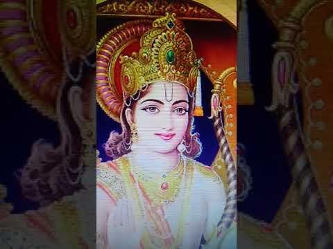 Sukh ke sab sathi ...ram bhajan by Pawan Agrawal Cuttack