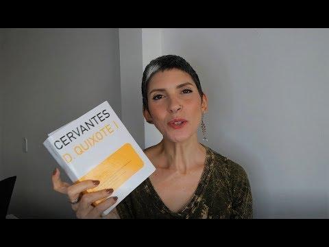 livros-que-li:-dom-quixote-parte-01/01-(vÍdeo-com-spoiler,-cuidado!)