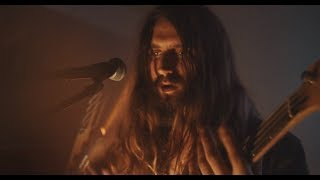 Lord Vapour - Burning Planet (official music video) - Stoner Rock Doom Metal - Guernsey Gigs