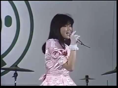 若林志穂「旅立ち」イベント映像