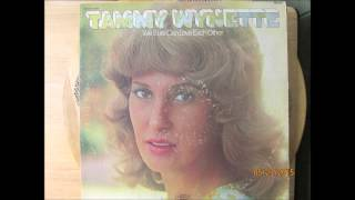 Watch Tammy Wynette Only Thing video