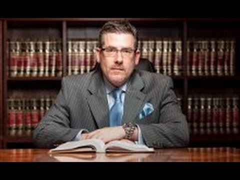 Woodstock Ga Personal Injury Attorney | 678-445-7423