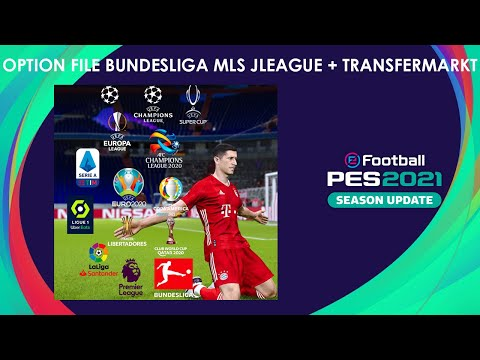 pes 2021 j league option file parches y option files dekazeta pes 2021 j league option file parches