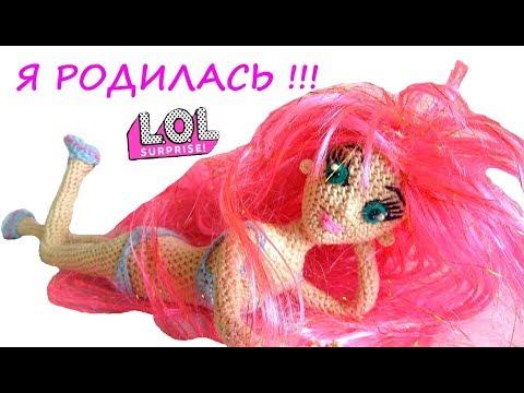 Игры для Девочек. Принцессы Диснея. Одежда для Куклы Эльза. ШЬЕМ ПЛАТЬЕ Sew Cool! Видео для Детейиз YouTube · Длительность: 10 мин4 с