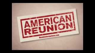 American Reunion (American Pie 4 Soundtrack)