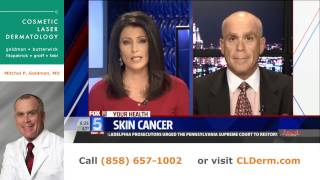 Protect Against Skin Cancer All Year Long | Expert San Diego Dermatologist Thumbnail