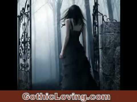 goth dating site vampire