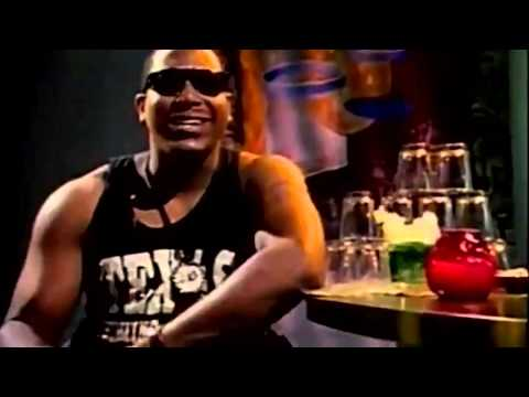DEMO Tone Loc Meets ZZ Bros   Funky Cold Medina Club Mix   editDvj Friz