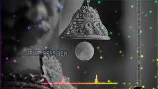 un Retta sada kupiduthe | 8D song | new tamil dj song | Revengers bgm