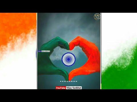 26-january-whatsapp-status-2021-|-republic-day-status-|-happy-republic-day-whatsapp-status-|-india