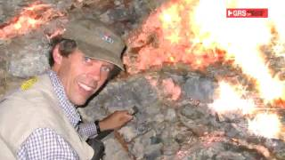 Video #GRS documentary: Expedition to the new Winza Ruby Mines (Tanzania) 2009 download MP3, 3GP, MP4, WEBM, AVI, FLV Oktober 2017