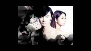 俳優の神木隆之介(20)が、WOWOWの連続ドラマ「変身」(仮題=...