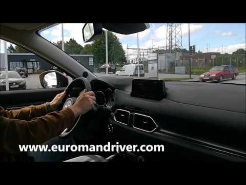 new-mazda-cx5-2017-2018-first-drive-in-europe-test-drive-review-with-euroman-driver
