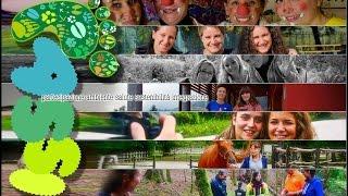 Giovani, volontariato e cittadinanza attiva: il progetto PASSI insegna
