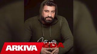 Meda - Jeta e nates (Official Audio)