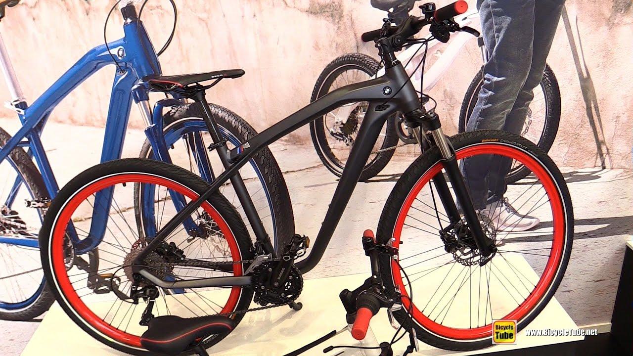 2017 bmw cruiser m bike walkaround 2016 eurobike youtube. Black Bedroom Furniture Sets. Home Design Ideas