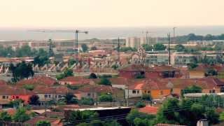 CONURBACIÓN LA SERENA - COQUIMBO, LA NUEVA METRÓPOLI 2030 Y SUS DESAFÍOS