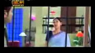 kichu kichu kotha'Sakal sondha'Kolkata movie song