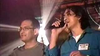 **PRESENTACION DE TODOS & DJ .soybolivia.net/index.html*******
