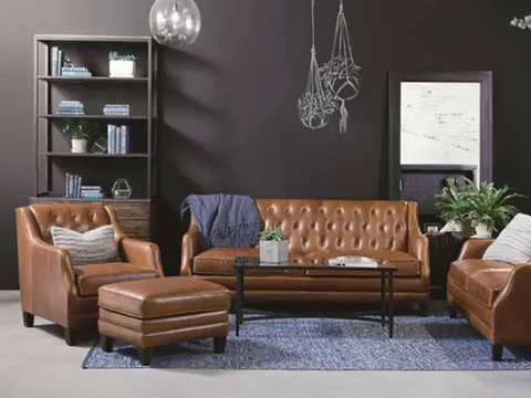 american living room exclusive designs living room interior design ideas modern living room - American Living Room Design