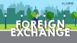 FOREX NEDİR? | Uluslararası Döviz, Altın, Petrol Ticareti