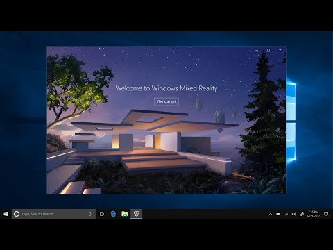 Como actualizar a Windows 10 Fall Creators Update