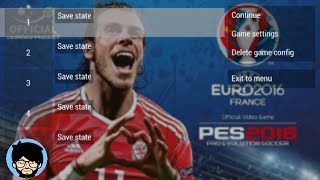 setting ppsspp pes 2016 jpp 4
