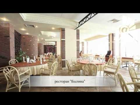 Отель Молния Туапсе - www.6499500.ru