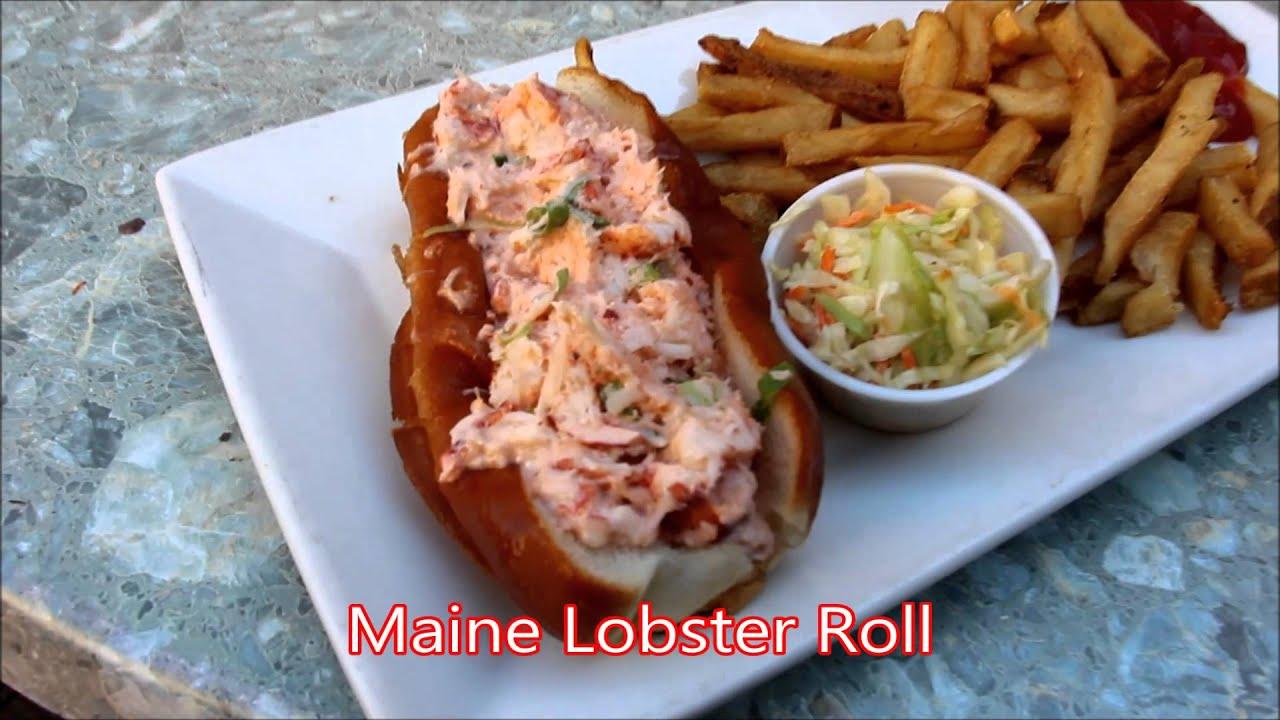 Harry S Oyster Bar Seafood Restaurant Atlantic City N J