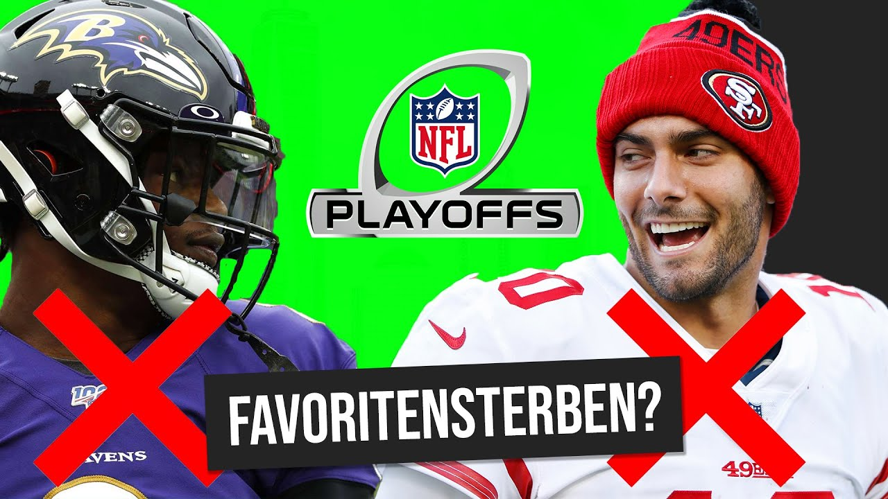 Nfl Favoriten