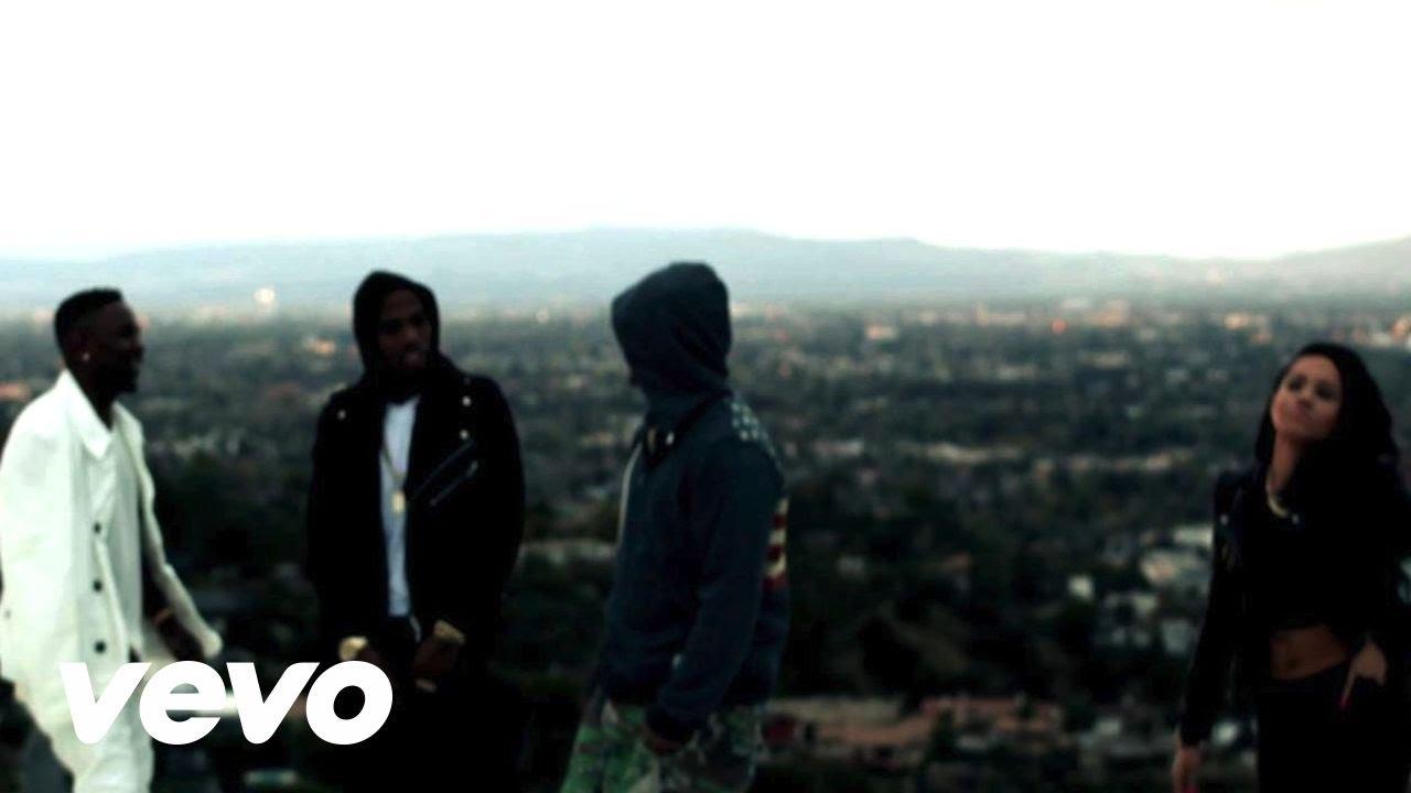 Download T.I. - Memories Back Then (Clean) ft. B.o.B., Kendrick Lamar, Kris Stephens