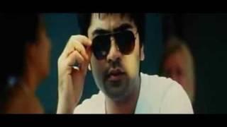 Vaanam HD Video Song-Evan Di Unna Pethan