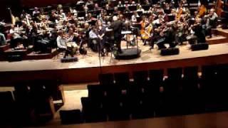 Richard Strauss Morgen op 27 Renée Fleming sop