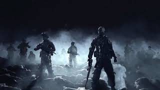 Call of Duty® Ghosts gameplay Walkthrough Part 1- Campaign mode