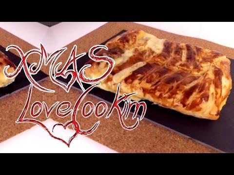 xmasfood-#2-feuilleté-raclette---lovecookim