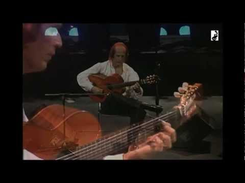 Paco de Lucia - Minera/Fandango (Live in Sevilla)