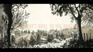 Everybody's Gone to the Rapture - Gameplay (PC)