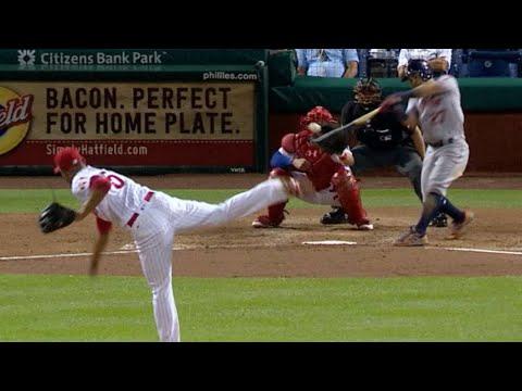 7/24/17: Astros