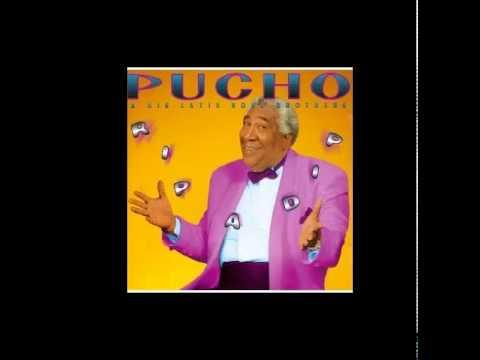 Pucho - Rip a  Dip