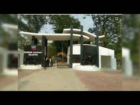 Sainik school Tilaiya class 12th at goa beach from YouTube · Duration:  2 minutes 5 seconds