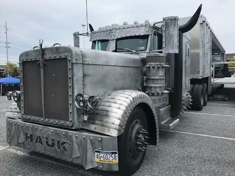 The Viking Sports 8) KICKER 15s & Over 5,000 Watts