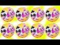 LOL Surprise Dolls + Lil Sisters Take New L.O.L. Pets Series 3 Wave 2